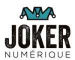 JOKER NUMERIQUE